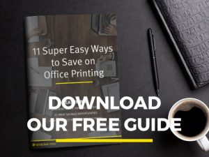 Cartridge World - Download Printing Guide