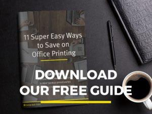 Cartridge World - Download Printing Guide